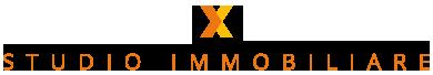 Agenzia Immobiliare Metroxmetro Snc -Mogliano Veneto